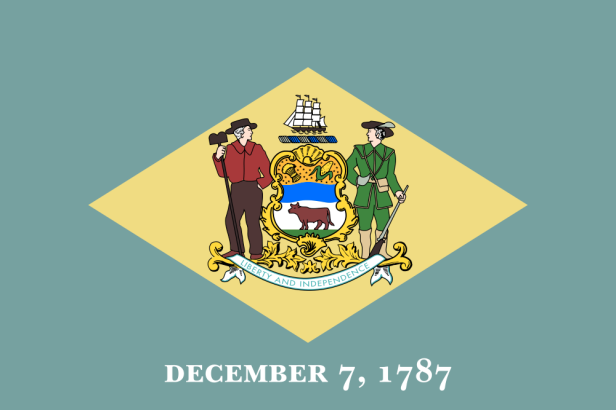 1000px-Flag_of_Delaware.svg
