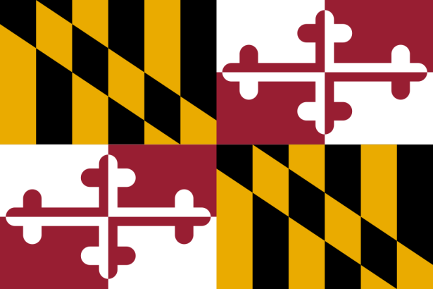 1000px-Flag_of_Maryland.svg