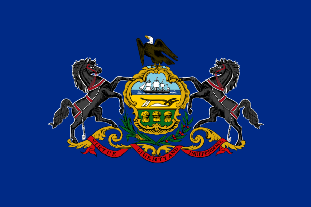 1000px-Flag_of_Pennsylvania.svg