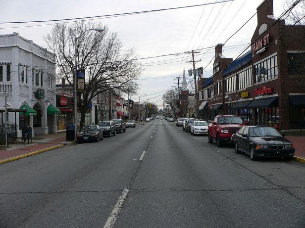 1024px-Newark_Delaware