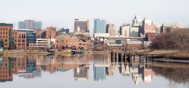 1024px-Wilmington_Delaware_skyline