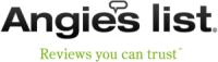 angies-list-logo-e1367510346794